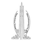logo-parochie prinsenbeek
