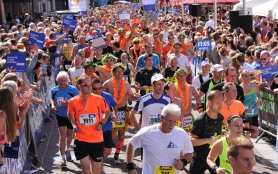 De-Halve-Marathon-is-een-waar-loopfeest